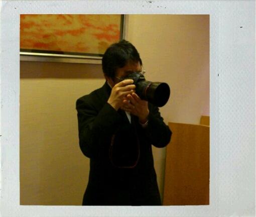 f0110663_20325192.jpg