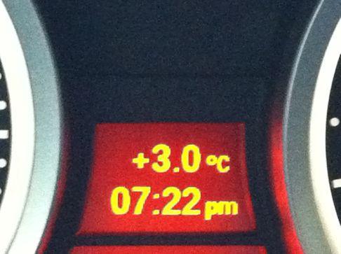 3.0℃_e0228869_7474793.jpg