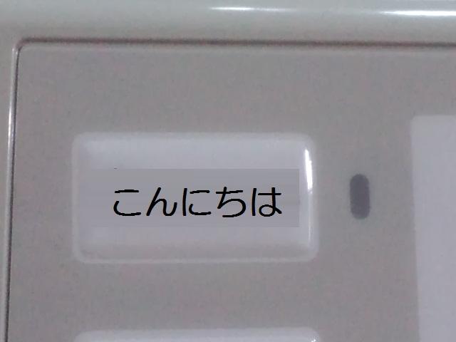 a0160571_1745233.jpg