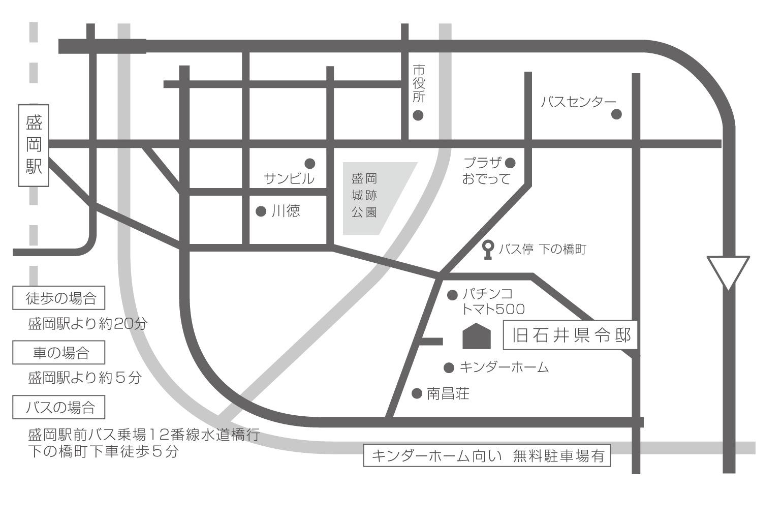 地図_a0141072_2347291.jpg