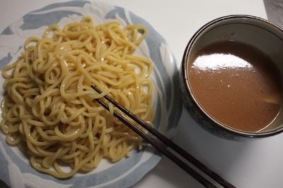 【冷凍食品】 太麺堂々_b0000480_1140543.jpg
