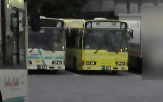 f0056081_1984795.jpg