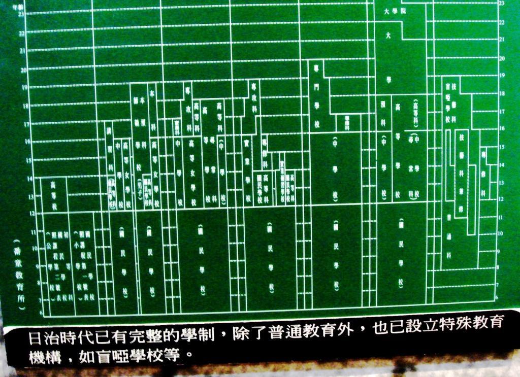 b0100882_1823076.jpg