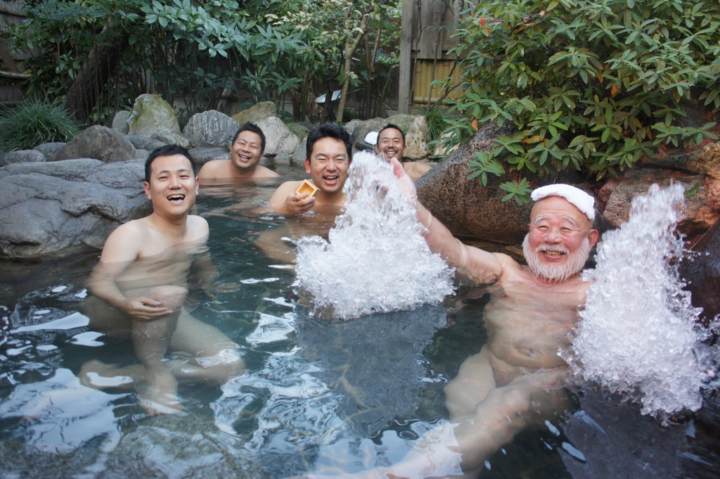 露天風呂、三昧。_c0180686_10294792.jpg