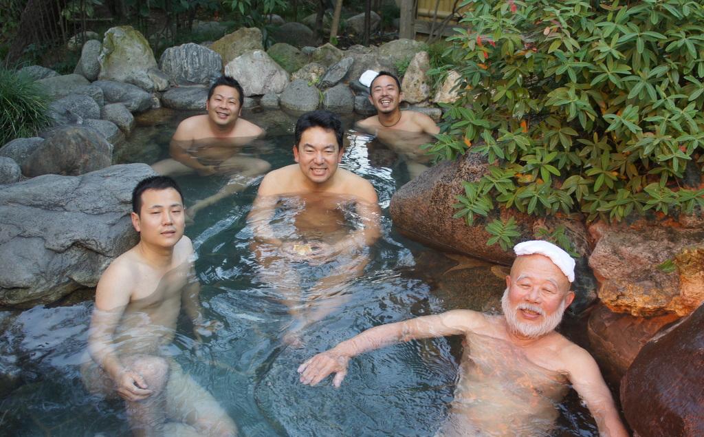露天風呂、三昧。_c0180686_10315467.jpg
