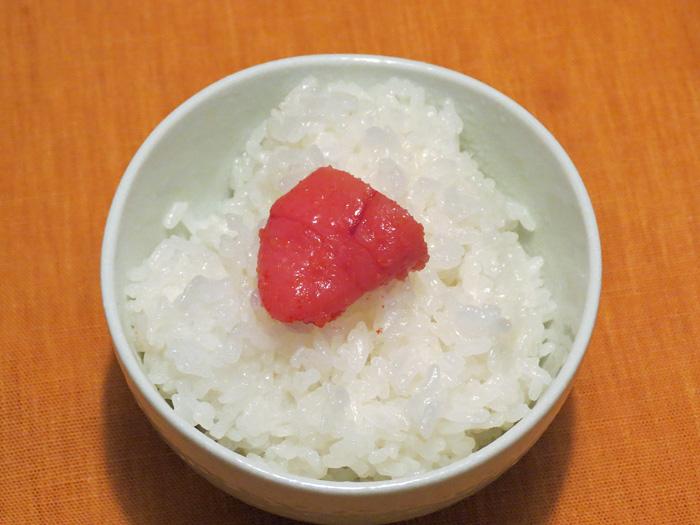 ハリオのご飯釜で新米を炊く_d0016587_147432.jpg