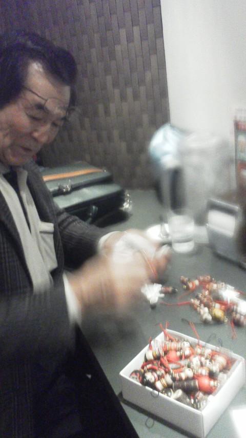 MY FIRST KOENJI!〜はじめての高円寺〜           2011・11・11_b0209890_2040263.jpg