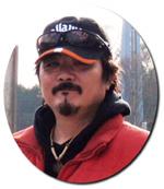 2011年12月10日(土)京都怪獣映画祭ナイト開催決定!_a0180302_146879.jpg