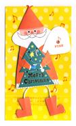クリスマスカード_b0202307_1703934.jpg