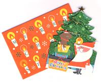 クリスマスカード_b0202307_170683.jpg