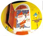 クリスマスカード_b0202307_1784866.jpg