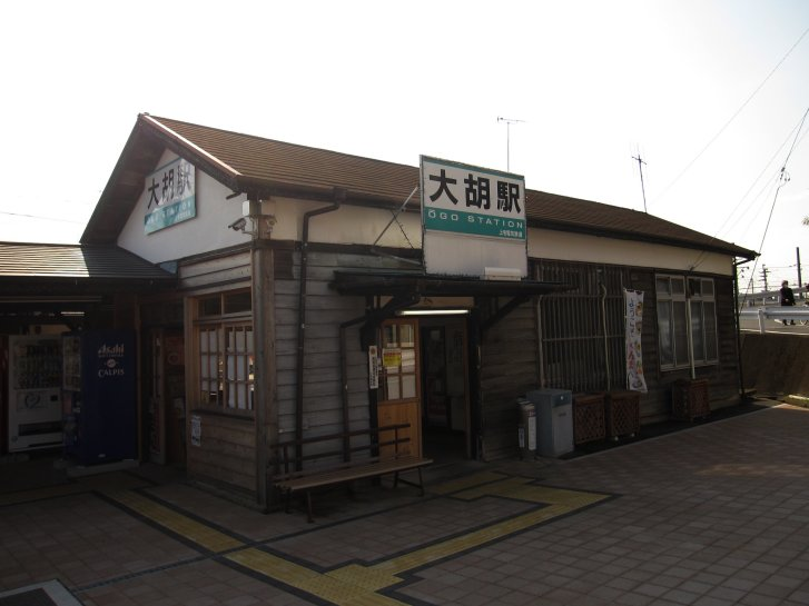 駅舎_c0051620_19582936.jpg