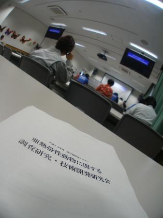 11.11.17 研究会_b0100730_2133822.jpg