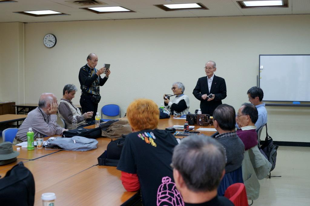 第325回 大阪手づくりカメラクラブ 例会_d0138130_16183835.jpg