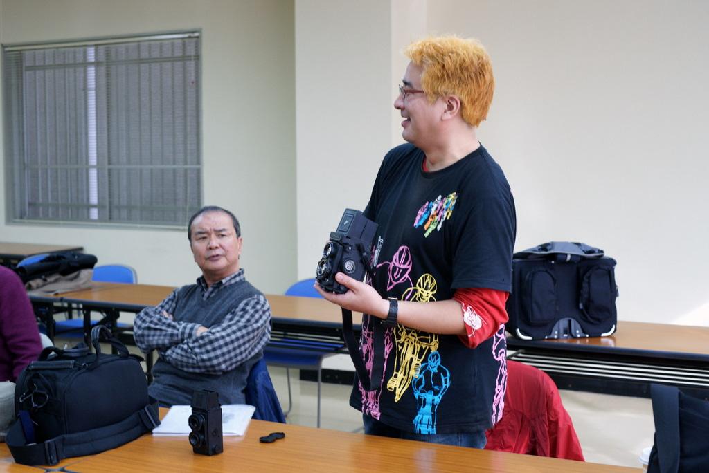 第325回 大阪手づくりカメラクラブ 例会_d0138130_1649034.jpg