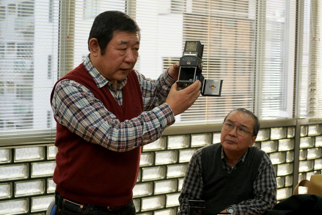 第325回 大阪手づくりカメラクラブ 例会_d0138130_17583532.jpg