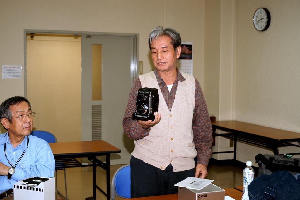 第325回 大阪手づくりカメラクラブ 例会_d0138130_18154494.jpg
