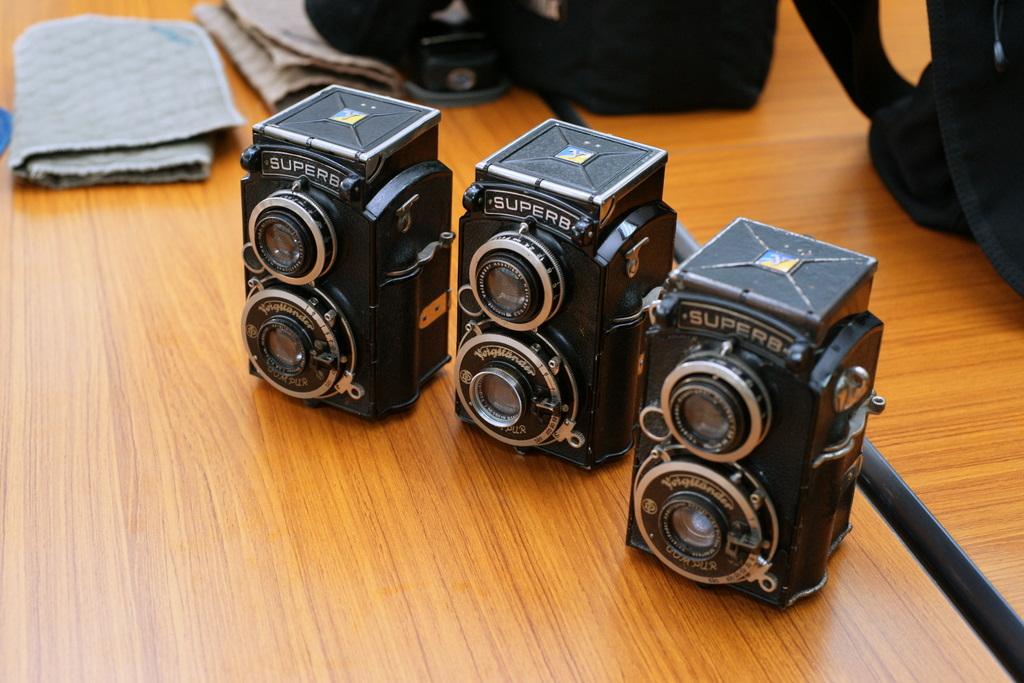 第325回 大阪手づくりカメラクラブ 例会_d0138130_1834050.jpg