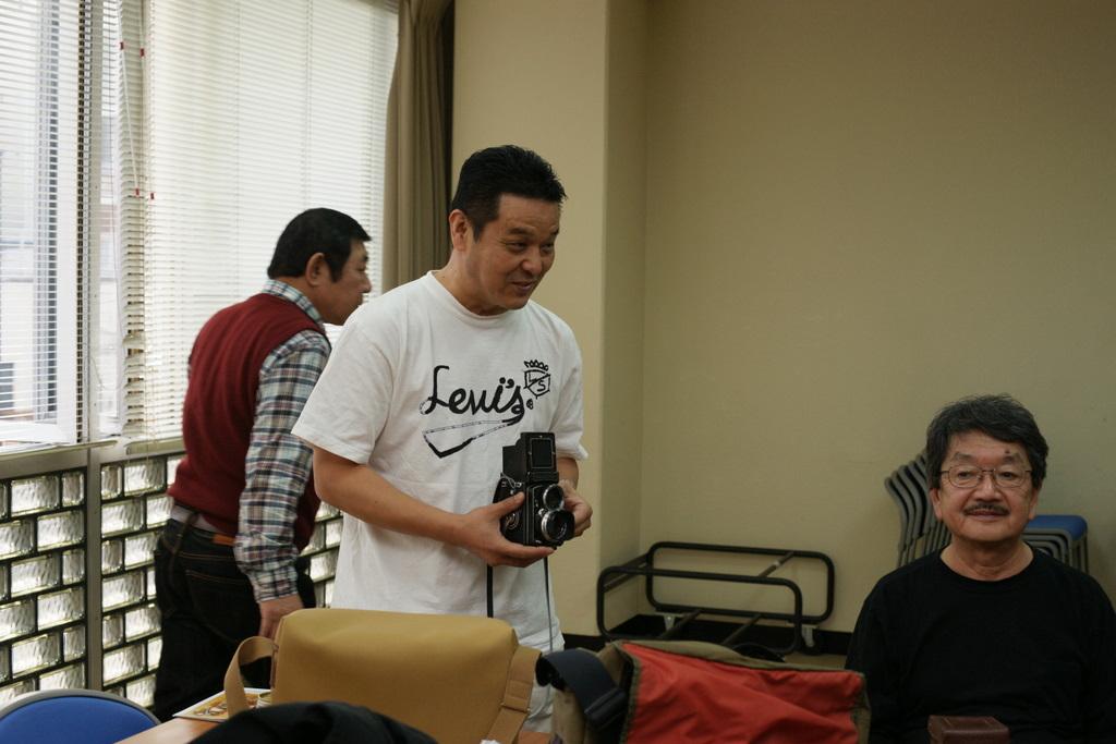 第325回 大阪手づくりカメラクラブ 例会_d0138130_184328.jpg