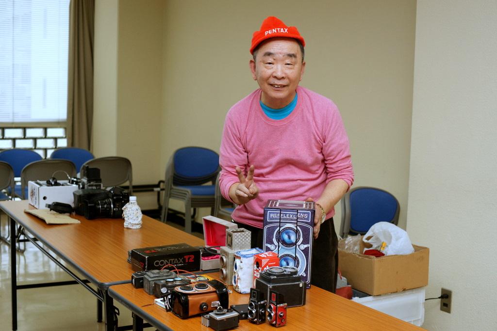 第325回 大阪手づくりカメラクラブ 例会_d0138130_19124934.jpg