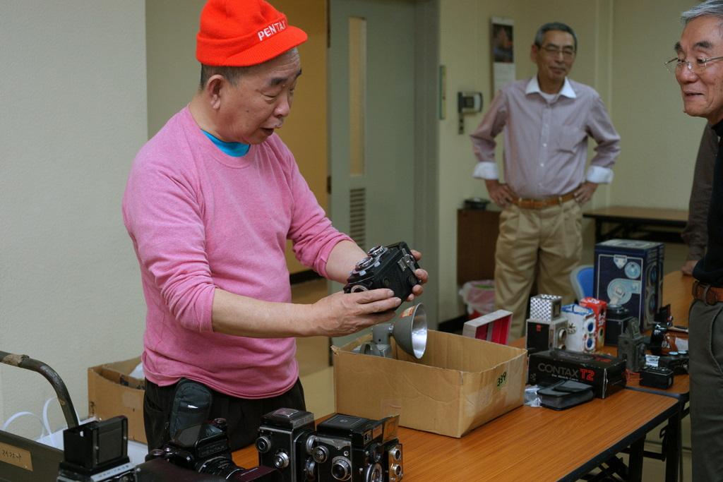 第325回 大阪手づくりカメラクラブ 例会_d0138130_19145389.jpg