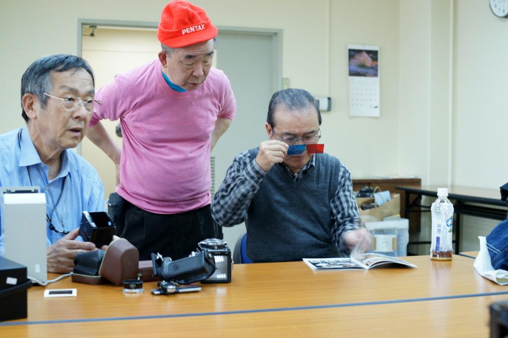 第325回 大阪手づくりカメラクラブ 例会_d0138130_192727.jpg
