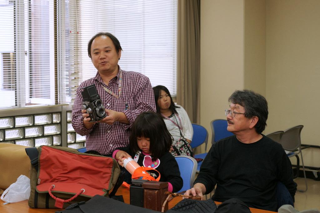 第325回 大阪手づくりカメラクラブ 例会_d0138130_1955764.jpg