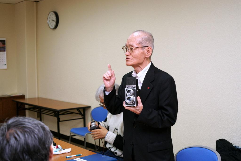 第325回 大阪手づくりカメラクラブ 例会_d0138130_2011494.jpg