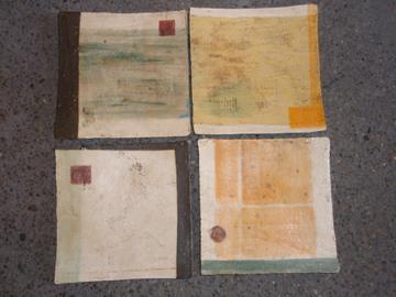 杉尾信康さんの個展その2_b0132442_1727648.jpg