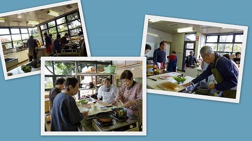 28回目の料理教室_c0113948_21142293.jpg