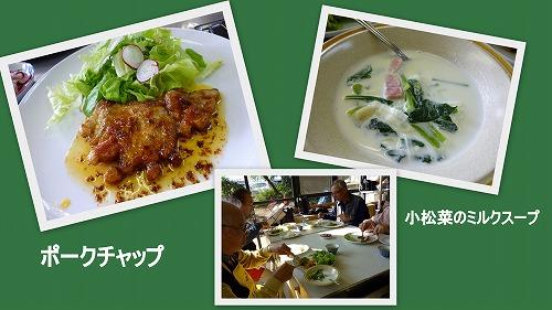 28回目の料理教室_c0113948_21172060.jpg