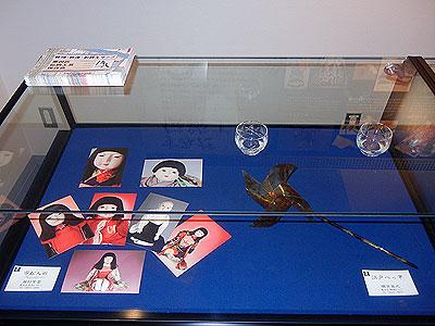 東武博物館_d0165848_17483293.jpg