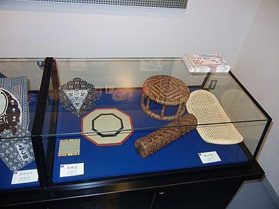 東武博物館_d0165848_17491519.jpg