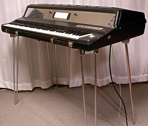 RMI electra-piano 368X_e0045459_9364543.jpg