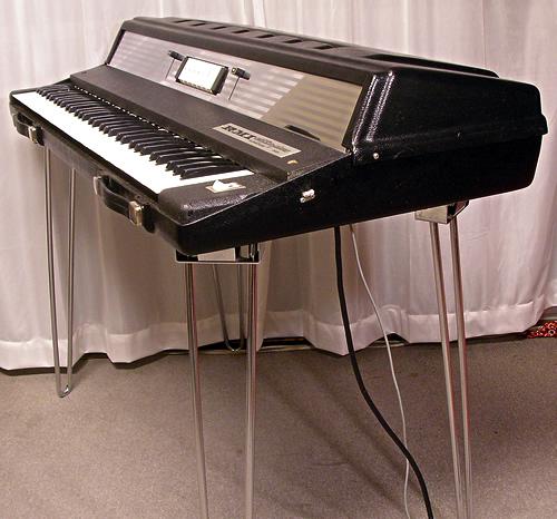 RMI electra-piano 368X_e0045459_9371711.jpg