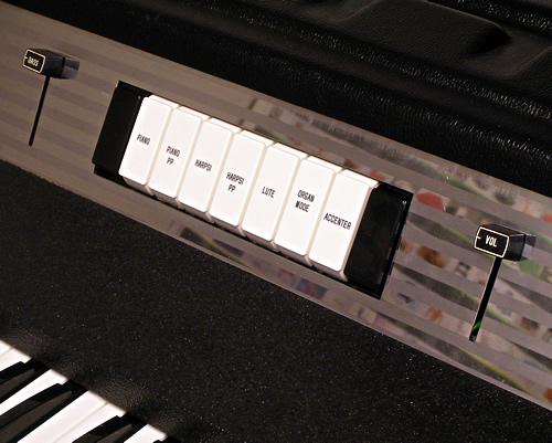RMI electra-piano 368X_e0045459_9384167.jpg