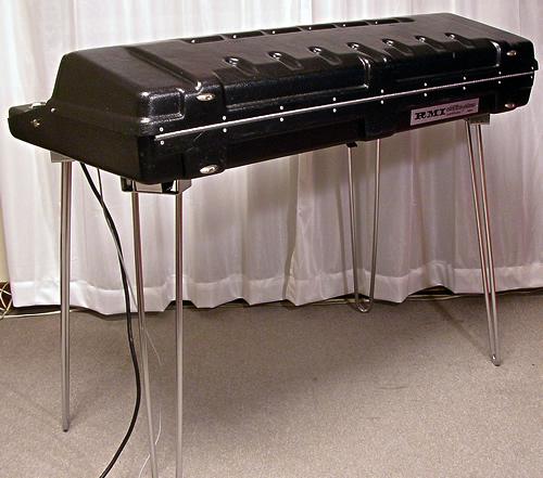 RMI electra-piano 368X_e0045459_938935.jpg