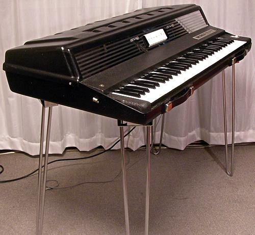 RMI electra-piano 368X_e0045459_9421654.jpg