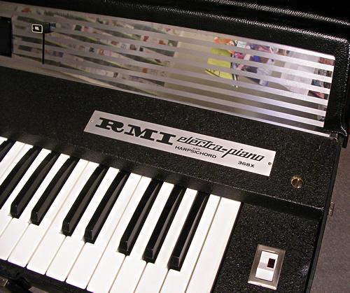RMI electra-piano 368X_e0045459_9433522.jpg
