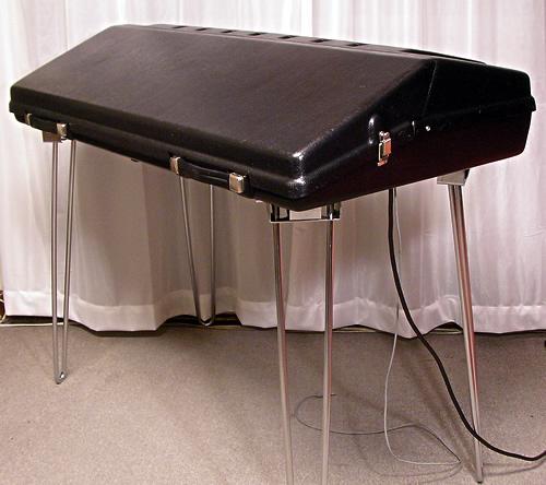 RMI electra-piano 368X_e0045459_9434913.jpg