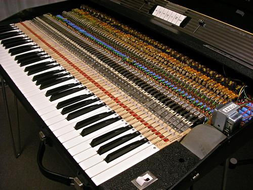RMI electra-piano 368X_e0045459_9442220.jpg