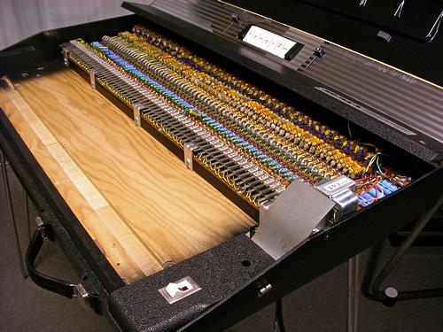 RMI electra-piano 368X_e0045459_944652.jpg
