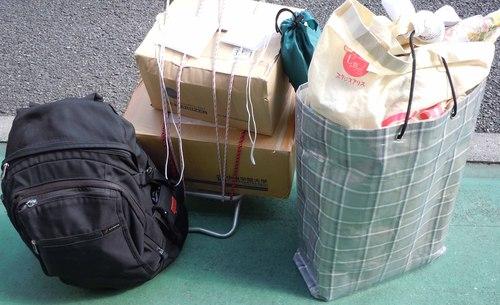 本を運ぶ_a0236063_18311424.jpg