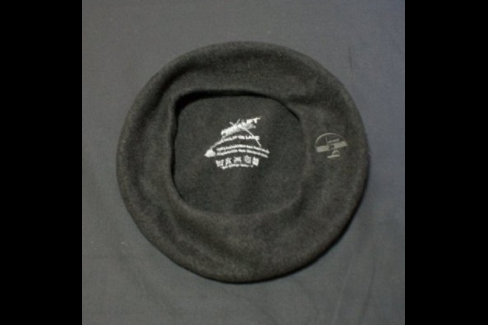 basque beret ~PEEL&LIFT~_d0181776_1993253.png
