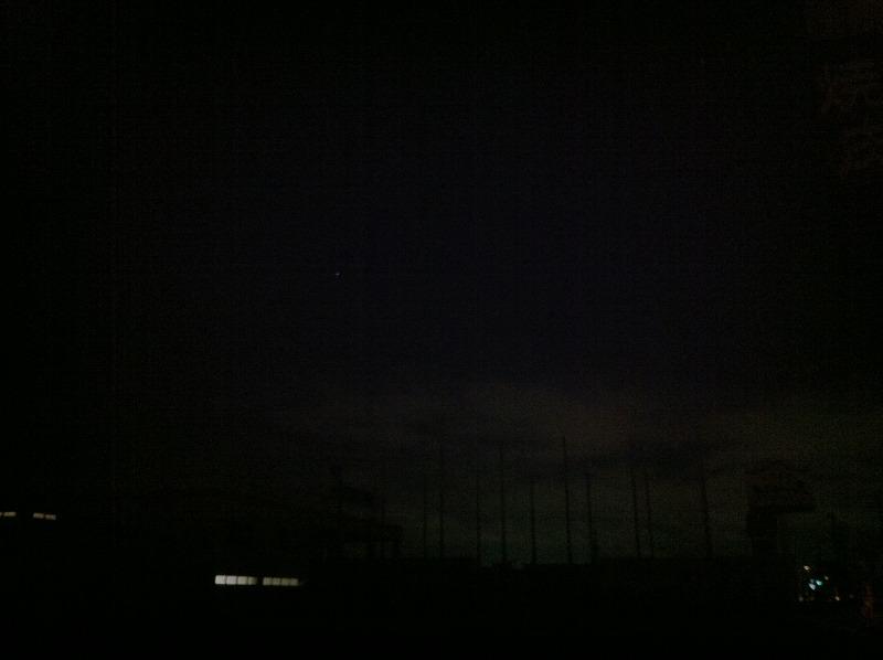 苫小牧 初雪 朝のウォーキング   iPhone+iCloudで_a0160581_8433831.jpg