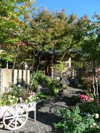 『花遊庭』さん_b0142989_19194267.jpg