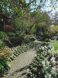 『花遊庭』さん_b0142989_19272830.jpg