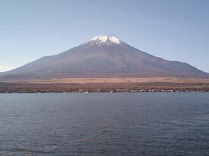富士山_b0084194_17295729.jpg