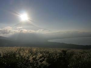 富士山_b0084194_17334179.jpg