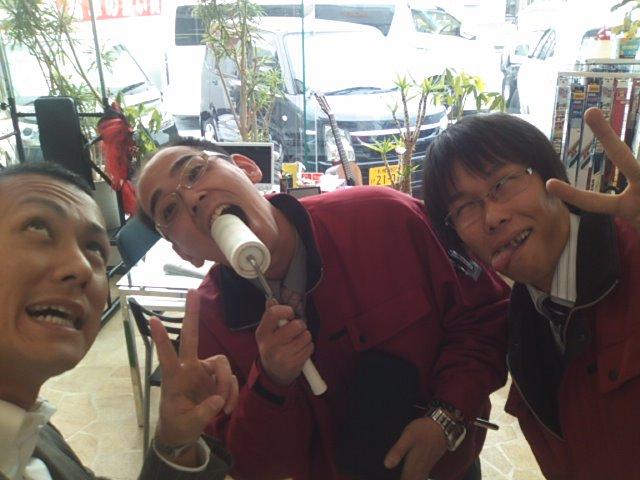 ミツワ商会様_b0127002_21513828.jpg